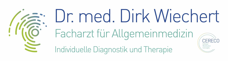 Praxis Dr. med. Dirk Wiechert