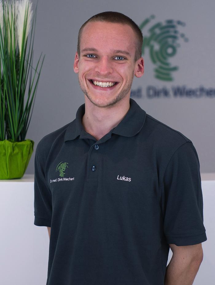 Lukas Künzig